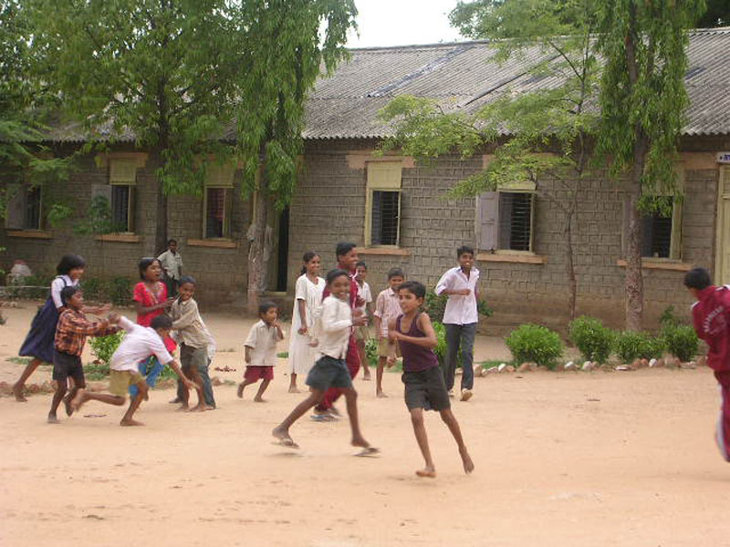 SOS-Childrens-Village-Anan