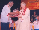 National Teacher Award 2002