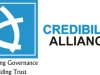 Credibility-Alliance-Logo