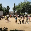 Anand Balgram – Children's Village: A Home Away from Home: -