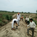 A Mission to Grow 2 lakh Trees Set on Go